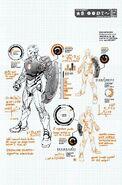 Iron Man Vol 5 2 Pagulayan Variant Textless edited