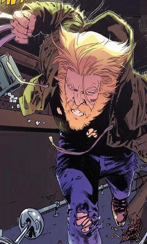 File:James Hudson Jr. (Earth-1610) from X-Men Blue Vol 1 5 001.jpg