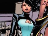 Joanna Cargill (Earth-616)