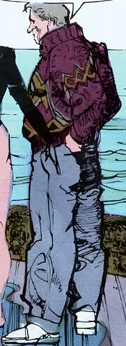 John (Sailor) (Earth-88194) from Doctor Zero Vol 1 3 0001