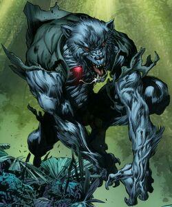 John Jonah Jameson III (Earth-616) from Carnage Vol 2 14 001