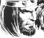 Khossus V (Earth-616) from Savage Sword of Conan Vol 1 229 001