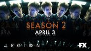 Legion (TV series) banner 001