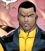 Luke Cage (Earth-989192) from Exiles Vol 1 26 001