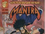 Mantra Vol 1 1