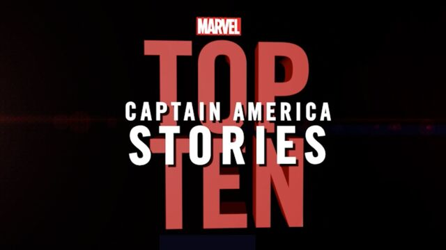 File:Marvel Top 10 Season 1 13.jpg