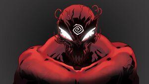 Marvel Ultimate Comics Absolute Carnage Season 1 3