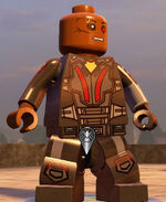 Michael Peterson (Earth-13122) from LEGO Marvel's Avengers 0001