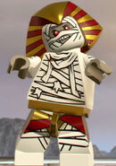 N'Kantu (Earth-13122) from LEGO Marvel Super Heroes 2 0001