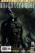 Nightcrawler Vol 2 2