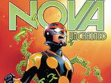 Nova Vol 5 15