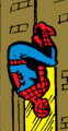 Peter Parker (Earth-820231) from What If? Vol 1 31 0001
