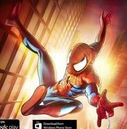 Peter Parker (Earth-TRN461)002
