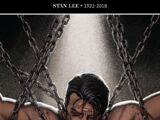 Punisher Vol 12 6