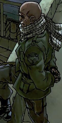 File:Raza (Earth-616) from Invincible Iron Man Annual Vol 1 1 001.jpg