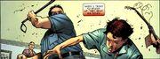 Richard Jones (Earth-616) from Incredible Hulk Vol 2 108 001