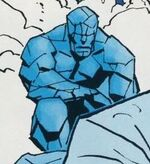 Robert Drake (Earth-11080) from Marvel Universe Vs. The Punisher Vol 1 3 002