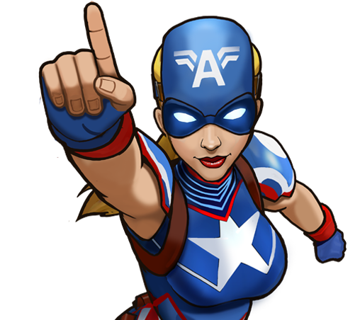 File:Roberta Mendez (Earth-TRN562) from Marvel Avengers Academy 005.png