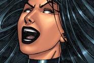 Selene Gallio (Earth-616) from Uncanny X-Men Vol 1 454 0002
