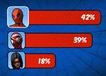 Spider-Verse 011