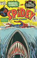 Spidey Super Stories Vol 1 16