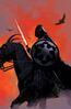 Star Wars Vader - Dark Visions Vol 1 1 Textless
