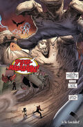 Superior Six (Earth-616) from Superior Spider-Man Team-Up Vol 1 6 001