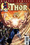 Thor Vol 2 43