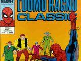 Comics:L'Uomo Ragno Classic 3