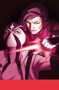 Uncanny X-Force Vol 2 8 Textless