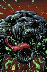 Venom Vol 4 9 Textless
