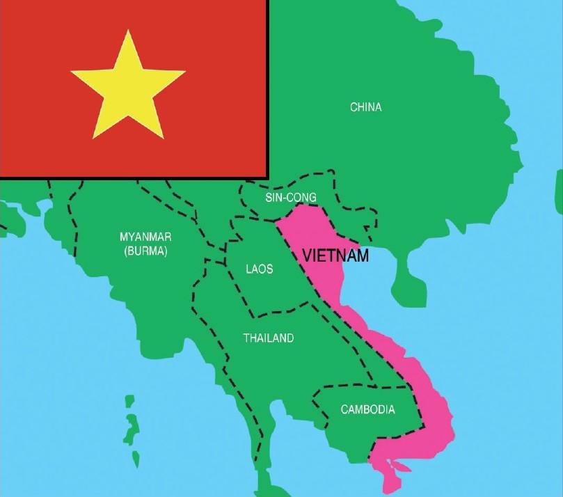 File:Vietnam from Marvel Atlas Vol 1 1 0001.jpg