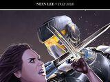 X-23 Vol 4 8