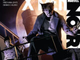 X Men Noir Vol 1 3