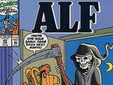 Alf Vol 1 49