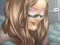 Alice Hayes (Earth-616) from Runaways Vol 1 10 001.jpg