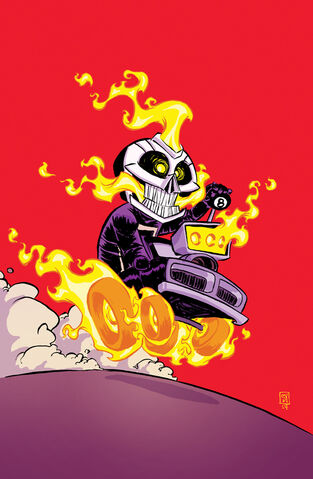 File:All-New Ghost Rider Vol 1 1 Baby Variant Textless.jpg