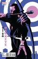 All-New Hawkeye Vol 2 4 Cho Variant.jpg