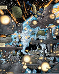 Annihilation Wave (Earth-91172) Exiles Days of Then and Now Vol 1 1.jpg