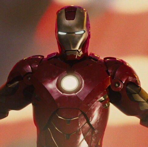 File:Anthony Stark (Earth-199999) from Iron Man 2 (film) 001.jpg
