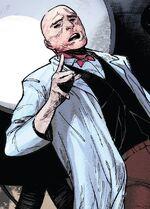 Arthur Vector (Earth-17122) from Avengers Vol 1 681 001