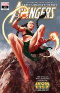 Avengers Vol 8 13