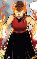 Bethany Bellamy (Earth-616) from She-Hulk Vol 1 163 001