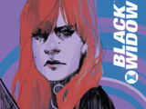 Black Widow Vol 5 10