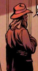 Boris (Latverian) (Earth-58163) from Fantastic Four House of M Vol 1 1 0001
