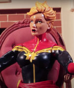 Carol Danvers (Earth-93342) from Marvel Super Heroes What The--! Season 1 44 0001