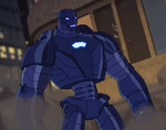 Cobalt Man (Robot) (Earth-12041) from Marvel's Avengers Assemble Season 3 15