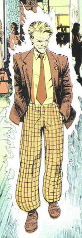 File:Colin Smith (Earth-616) from Marvel Graphic Novel Vol 1 57 0001.jpg