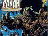 Conan Vol 1 5
