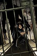 Daken Dark Wolverine Vol 1 9 Textless